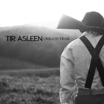 "Image of Oregon Trail 7"""