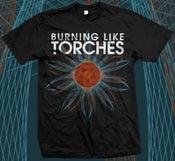 Image of Gemini 2011 T-Shirt