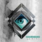 Image of Gemini - CD