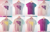 Image of M185 - Let The Light In - Shirts (BOYS & GIRLS)