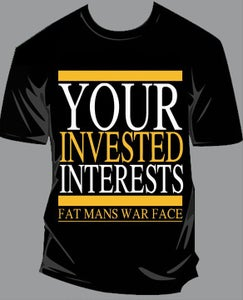 Image of Your Invested Interests