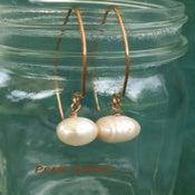 Image of Pearl Drops