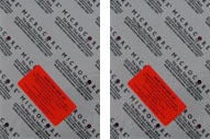 Image of Ball Warmer Hot Pack Replacement Orders (only)