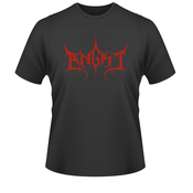 Image of Angist T-Shirt