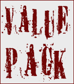 Image of Shipwreck Value Pack