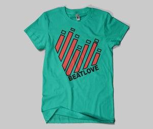 Image of Beat Love