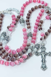 Image of Couples Wedding Rosary