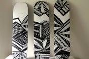 Image of Skateboards