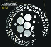 Image of Life in Monochrome (CD)