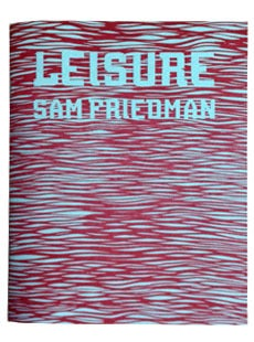 Image of Leisure