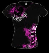 Image of GirlieShirt