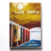 Image of Laid Down DVD