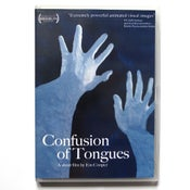 Image of Confusion of Tongues DVD