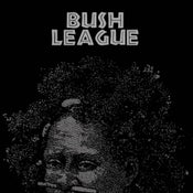 Image of Bush League- Discography (CD)