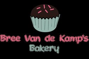 Image of Bree Van de Kamp