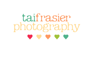 Image of Tai Frasier