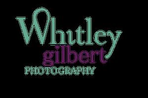 Image of Whitley Gilbert