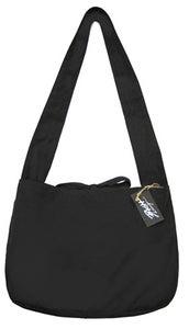 Image of Bag103 - Chic Bag