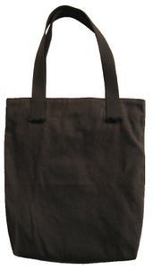 Image of Bag 106 - Shop Bag