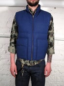Image of Weather Watcher Puffer Vest