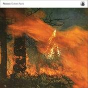 Image of Flexions - Golden Fjord LP or CD