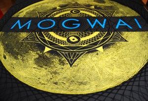 Image of MOGWAI - Torino 2011