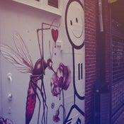 Image of Love Bug - Vintage