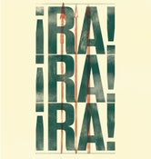Image of Pirueta #4: Kana Kapila - ¡Ra! ¡Ra! ¡Ra!