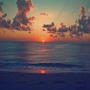 Image of Sunrise - Vintage