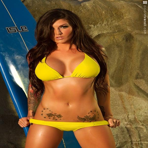 Monica Renee's Online Store — Surfs Up: monicarenee.bigcartel.com/product/signed-8x10