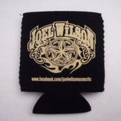 Image of Magnetic Koozie (Pink or White)