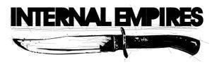 Image of Knife Sticker