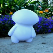 Image of Kuro White DIY