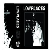 Image of Low Places - Spiritual Treatment Cassette.