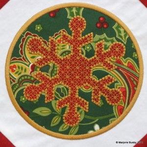 Image of Circles Plus