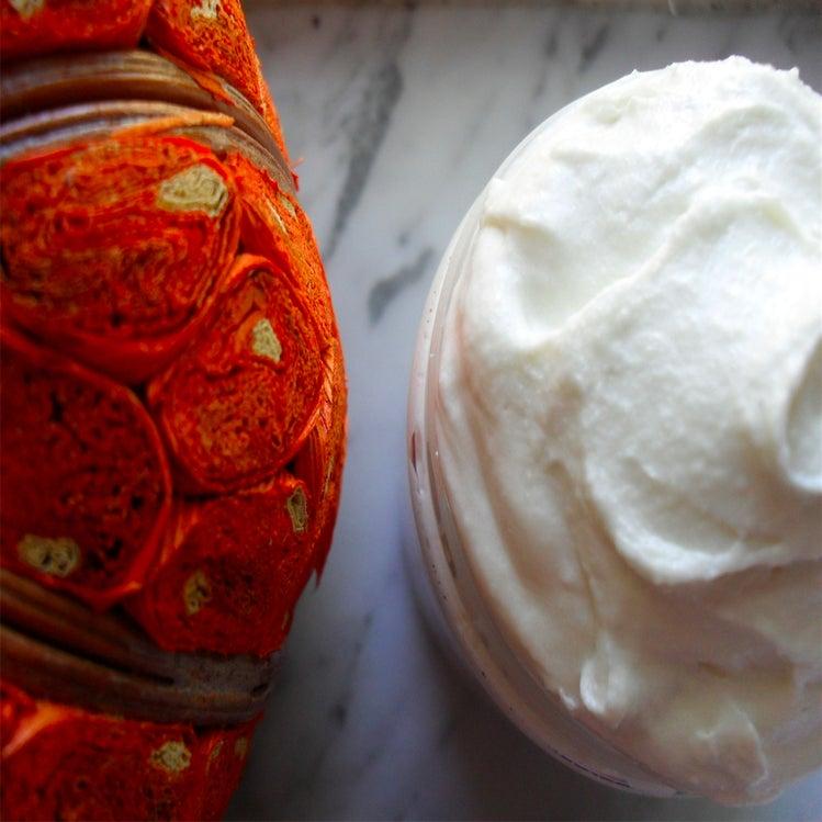 Image of Pumpkin Pie Butter