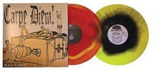 Image of Carpe Diem! - Vinyl w/free download