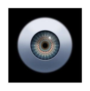 Image of hypnotEYEze