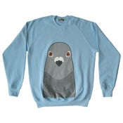 Image of Pigeon Sweat Shirt