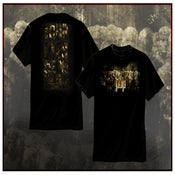 "Image of PDP - ""Mass Delusion"" Shirt 1"