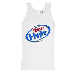 Image of Miller Hype Tank