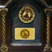Image of Jr. League W.A.T.C.H. Membership