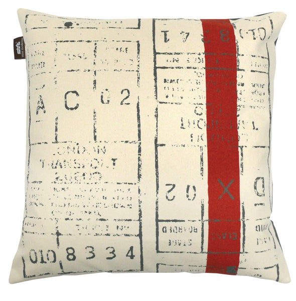 Image of Hold Tight Cushion
