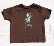 Image of Youth T-Shirt