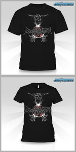 "Image of ""Juggernaut"" T-Shirt"