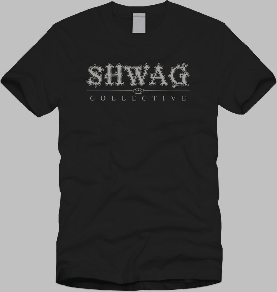 Image of SHWAG COLLECTIVE