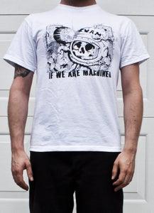 Image of Astronaut T-Shirt