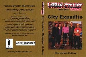 "Image of ""City Expedite"""