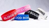 Image of Blood Bought Bracelet