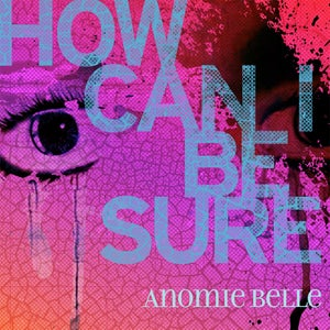 Image of How Can I Be Sure EP (2011)